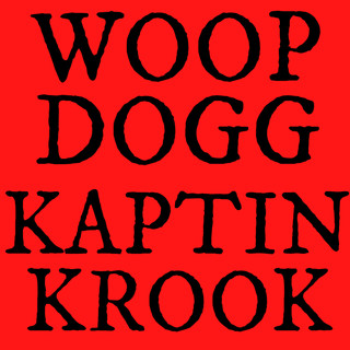 Kaptin Krook