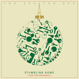 Stumbling Home (For The Holidays)