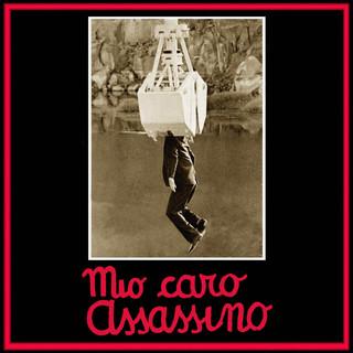 Mio Caro Assassino (Original Motion Picture Soundtrack)