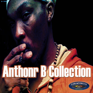 Anthony B Collection