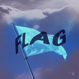 Raise The FLAG High