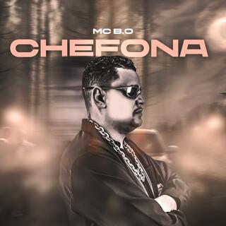 Chefona