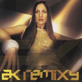 Ak Remixy