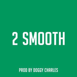 2 Smooth