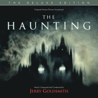 The Haunting (Original Motion Picture Soundtrack / Deluxe Edition)