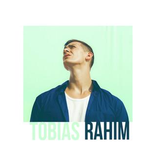Tobias Rahim