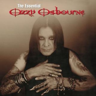 世紀典藏 (The Essential Ozzy Osbourne)