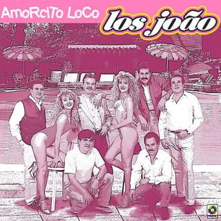 Amorcito Loco
