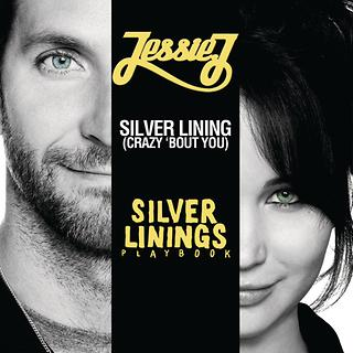 Silver Lining (Crazy \'Bout You)