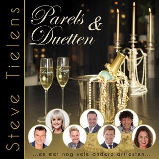 Parels & Duetten