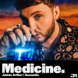 Medicine (Acoustic)