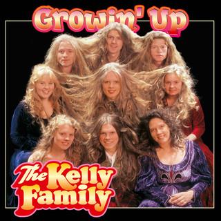 Growin\' Up