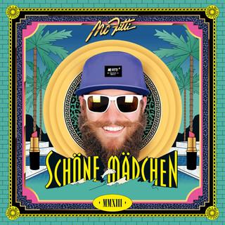 Schone Madchen EP