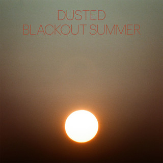 Blackout Summer