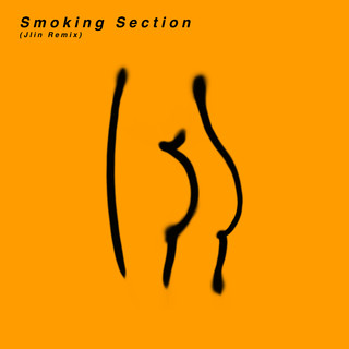 Smoking Section (Jlin Remix)