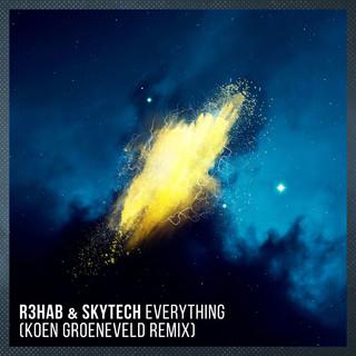 Everything (Koen Groeneveld Remix)