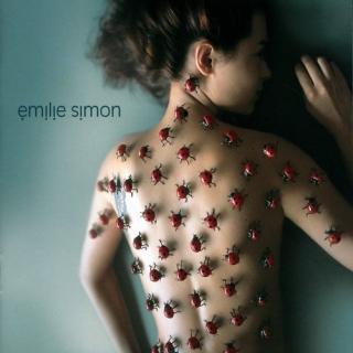 同名專輯 (Emilie Simon)