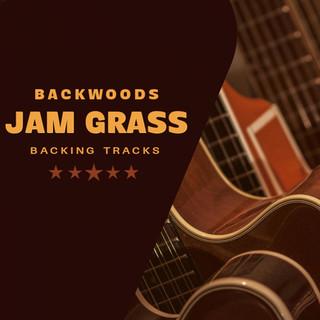 Backwoods Jam Grass