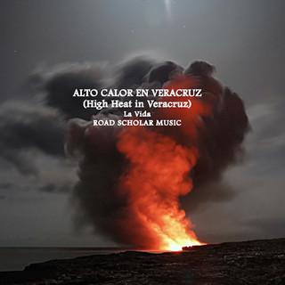Alto Calor En Veracruz