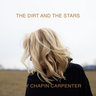 Between The Dirt And The Stars