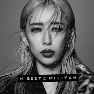 M BEST II BALLAD SIDE (Extra Edition)