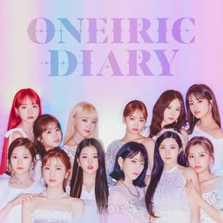 Oneiric Diary