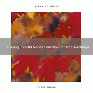 Relieving Colorful Noises Selection For Total Recharge