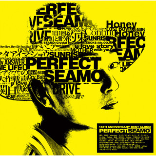 PERFECT SEAMO (パーフェクトシーモ)