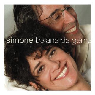 Simone Baiana Da Gema