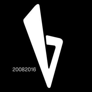 19972016 - 20082016 -