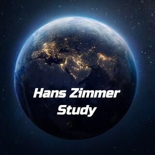 Hans Zimmer Study
