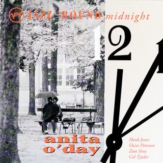 Jazz \'Round Midnight