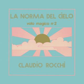 La Norma Del Cielo (Volo Magico N. 2)