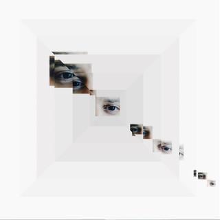 Mirroring (Remixes)
