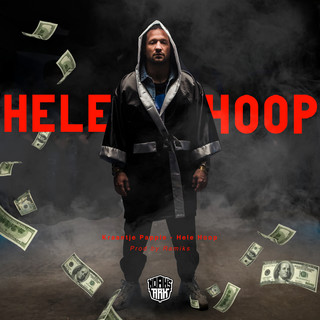 Hele Hoop