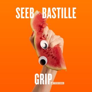 Grip (Jay Pryor Remix)