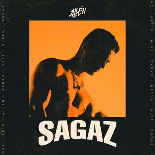 Sagaz