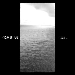 Fakeless