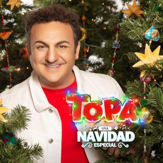 Topa, Una Navidad Especial