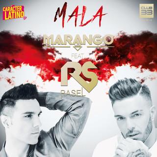 Mala (Feat. Rasel)