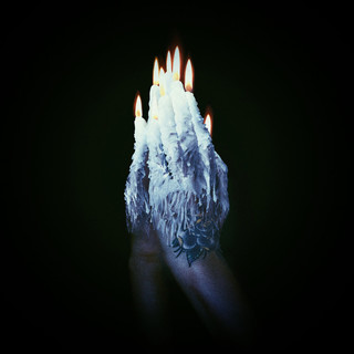 Candlelight (Remix)