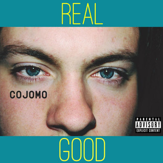 Real Good
