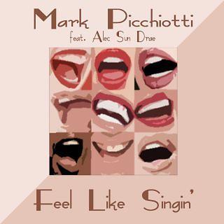 Feel Like Singin\'