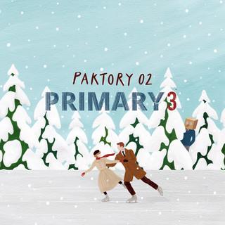 3 - PAKTORY02
