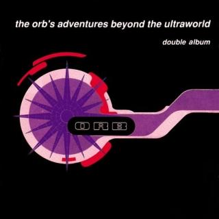 Adventures Beyond The Ultraworld