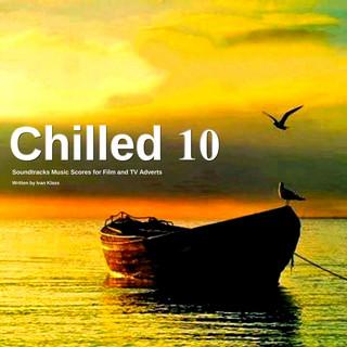 Chilled (Ten)