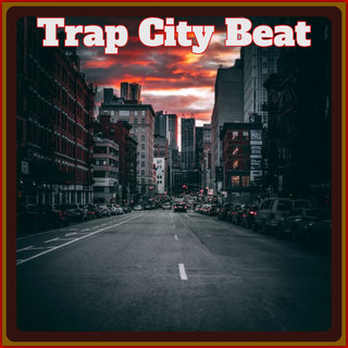 Trap City Beat
