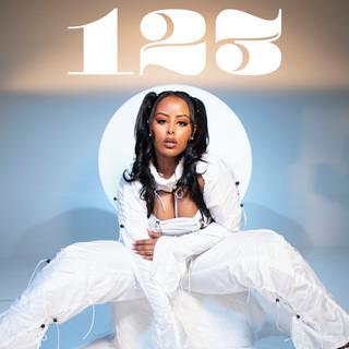 123 (Feat. Yasin)