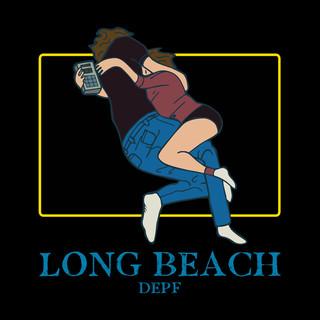 Long Beach (Village Live)