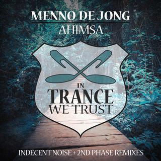 Ahimsa (Remixes)
